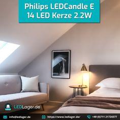 💡 Bei Ledlager finden Sie eine große Auswahl an Außenleuchten, die perfekt für Sie sind 💡 . Für weitere Informationen - oder Tel. +49 (0) 711 21724377 . #ledlights #led #decorations #lights #ledlager #decoration #munich #germany #interiordesign #decorstyle #lightshow #decoración #LEDLichter #LEDLicht #Wohnkultur #ledlights #home #instagood #homedesign #DecorativeLighting #lightingsolutions #lightingdesign #interiordesign #interiorism #modernlighting Cozy Bedroom, Bedroom Decor, Bedroom Ideas, Light Bedroom, Bedroom Photos, Decor Room, Muebles Living, White Throw Pillows, Rooms For Rent
