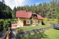 Cabin, House Styles, Outdoor Decor, Home Decor, Decoration Home, Room Decor, Cabins, Cottage, Home Interior Design