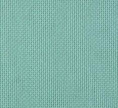 "Aqua Foam Monks Cloth 60"" Wide By The Yard Burlap Coffee Bags, Burlap Bags, Muslin Bags, Burlap Chair Sashes, Burlap Curtains, Burlap Pillows, Mesh Ribbon, Burlap Ribbon, Sisal Twine"