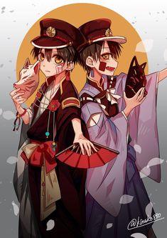 Read Estando vivos todavia from the story El demonio y El misterio by yuikurenay with 2 reads. Anime Chibi, Kawaii Anime, Manga Anime, Otaku Anime, Anime Meme, Cute Anime Boy, Cute Anime Pics, Anime Angel, Cute Anime Character