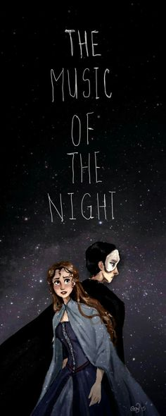 phantom of the opera fan art Dear Evan Hansen, Broadway Theatre, Musical Theatre, Musicals Broadway, It's Over Now, Opera Ghost, Geeks, Music Of The Night, The Rocky Horror Picture Show