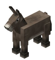 Minecraft Mobs, Minecraft Characters, Diy And Crafts, Lego, Geek Stuff, Cute, Animals, Google Search, Fiestas