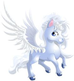 les meli melo de mamietitine - Page 4 Baby Unicorn, Unicorn Art, Cute Unicorn, Fantasy Creatures, Mythical Creatures, Animal Drawings, Cute Drawings, Unicornios Wallpaper, Unicorn Fantasy