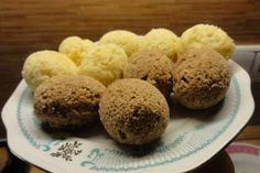 Jak upéct sladká velikonoční vajíčka | recept Krispie Treats, Rice Krispies, Muffin, Cookies, Breakfast, Food, Crack Crackers, Morning Coffee, Biscuits