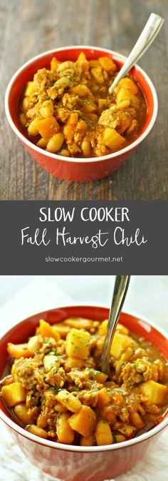 SCG-Fall-harvest-chili-longpin