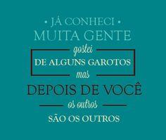 http://letras.mus.br/kid-abelha/46816/