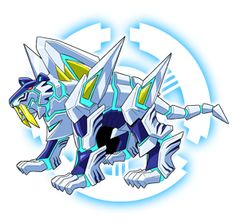 Cartoon Styles, Cartoon Art, Robot Dragon, Digimon Adventure Tri., Bakugan Battle Brawlers, Power Rangers Art, Pokemon Pokedex, Fantasy Beasts, Robot Concept Art