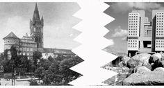 Замок Кёнигсберг (Королевский замок) — виртуальная экскурсия по Королевской горе Abstract, Artwork, Summary, Work Of Art, Auguste Rodin Artwork, Artworks, Illustrators