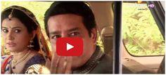 #BalikaVadhu - बालिका वधु - 28th #May 2014 - Full #Episode (HD)  http://videos.chdcaprofessionals.com/2014/05/balika-vadhu-28th-may-2014-full-episode.html