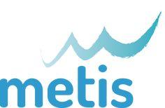Metis - Informação de saúde para todos, numa linguagem clara e acessível Company Logo, Logos, Logo