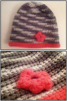 78 Besten Babymütze Häkeln Bilder Auf Pinterest Crochet For Kids