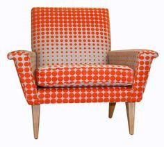 1960s orange spot2