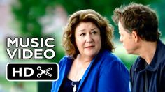 Heaven is for Real MUSIC VIDEO - Compass (2014) - Margo Martindale Movie... ...@whatspalyingmov https://www.facebook.com/whatsplayingnow?ref=hl