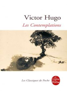 Les Contemplations - Victor Hugo - SensCritique