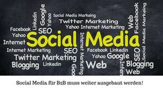 Social Media Agency Dubai is very important and play an important role in business. Social Marketing is a part of internet marketing for gaining more. Social Marketing, Inbound Marketing, Marketing Na Internet, Facebook Marketing, Content Marketing, Online Marketing, Marketing Strategies, Marketing Companies, Marketing Training