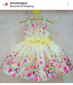 bf3391dd1d6d Girls Party Dress, Baby Dress, Little Girl Dresses, Little Girls, Girls  Dresses