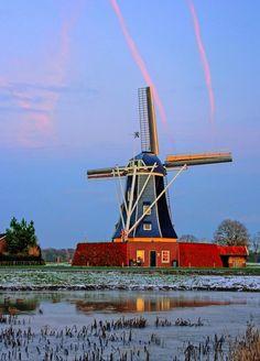 Winterse Bataaf in Winterswijk