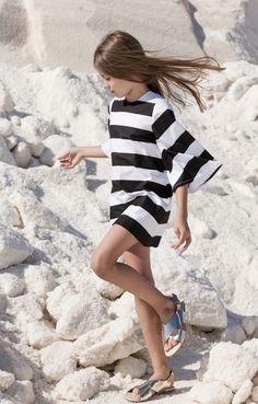 Moda infantil Archivos - Página 4 de 113 - Minimoda.es Más