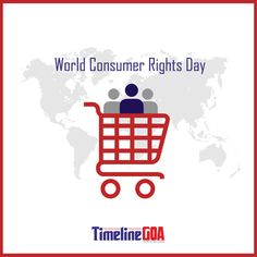Give Consumers a voice to challenge injustice and demand their rights. Happy World Consumers Rights Day Special Day, The Voice, Challenges, World, Happy, Ser Feliz, The World, Being Happy