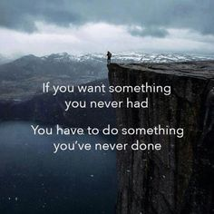 almost pinning this for the picture but appreciate the words as well. Great Quotes, Quotes To Live By, Me Quotes, Motivational Quotes, Inspirational Quotes, Qoutes, Foto Picture, Quotable Quotes, Motivation Inspiration