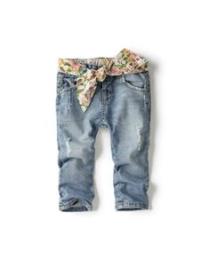 baby girl zara jeans. If I was rich Lennon and emmies clothes would all be from Zara. Cutest stuff ever lol