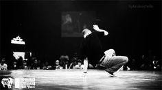love all dances