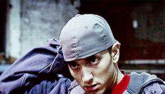 Eminem bw