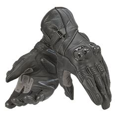 Dainese Women's Veloce Gloves at RevZilla.com