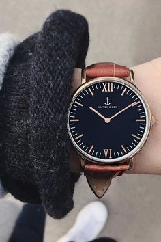 1042 Best Accessories images in 2019  5d97e8e658