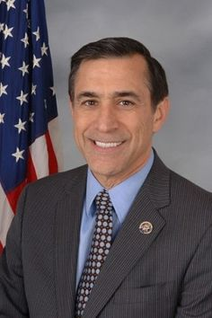 Darrell Issa is among those Republican's asking if we are better off too.  Issa was already the richest member of the House in 2008, when his net worth was between $164,650,039 and $337,400,002.    By 2010, his net worth increased to a mind boggling $195,400,035 to $700,850,000.