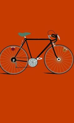 e2809b4e6 20 Best Cyclisme images
