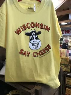 Wisconsin Cheese 2 Scandinavian Architecture, Wisconsin Cheese, Carpentry Skills, Historic Houses, How To Buy Land, Red Barns