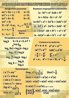 Dbx to pst converter batch crack Kindergarten Math, Teaching Math, Maths Exam, How To Become Smarter, Hate School, Physics And Mathematics, Math Notes, Math Vocabulary, Kids Math Worksheets