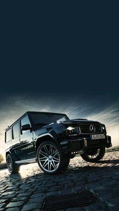 Luxury Sports Cars, Top Luxury Cars, Sport Cars, Mercedes Suv, Mercedes Benz G Class, Porsche, Audi, Bugatti, Dream Cars