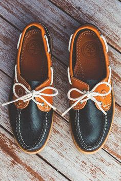 the shoes of summer // kjp, preppy, boat shoes, mens summer shoes, style, east coast style