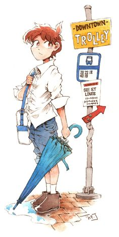 My Works, Anime, Art, Art Background, Kunst, Cartoon Movies, Anime Music, Performing Arts, Animation