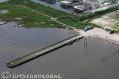 'Death Gyre' in the Gulf | MNN - Mother Nature Network