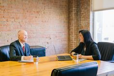 All right, you're going to retire this year. Is the commuted value right for you? By that I mean, is your personality suitable to invest this large pension settlement? Here's a story. A new client told me that she is new to investing. She is nervous about putting her commuted value into an investment fund. [...] Executive Interview Questions, Questions To Ask, This Or That Questions, Interpersonal Communication, Science Topics, Data Science, Motivational Quotes, Inspirational Quotes, Meditation Benefits