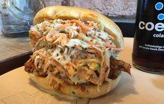PigBull BBQ – Kölns erster BBQ-Imbiss mit Pulled Pork und Beef Brisket