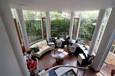 contemporary office design. Artistic Office Interior Design Contemporary Office Design S