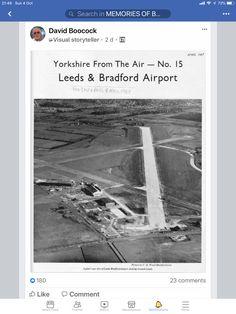 Bradford, Leeds, Yorkshire, Storytelling, Yorkshire Terrier Puppies