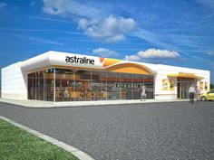 astra_forecourt_shop_opt02a_people by Minale Tattersfield, via Flickr