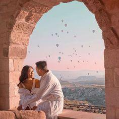 TRAVEL BLOGGER | Australia (@anniesbucketlist) • Instagram photos and videos Long Flights, The Next, This Is Us, Turkey, Spa, Australia, Photo And Video, Couple Photos, Videos