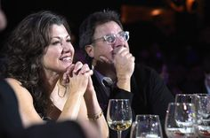 1000+ images about Amy Grant on Pinterest | Amy grant ...