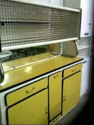 33 best Cuisine Formica images on Pinterest | Kitchens, Vintage ...
