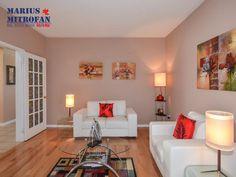 #Home Livingroom - Neighbourhood: Snelgrove - #Collingwood #Ontario