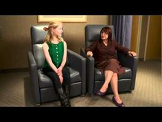 """What would you do if your egg donor child said """"You're Not My Mother!"""" One savvy momma shares her story Daughters, Sons, Egg Donation, Surrogacy, Conception, Video Clip, Talking To You, Fertility, Must Haves"""
