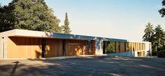 Kindertagesstätte Don Bosco /  Zamel Krug Architekten
