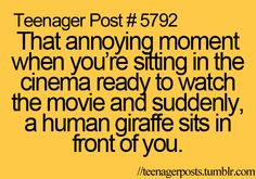 I think we've all had this happen at least once or twice! Short People Problems, Short Girl Problems, Teen Posts, Teenager Posts, Me Quotes, Funny Quotes, No Kidding, Short Person, Teen Life