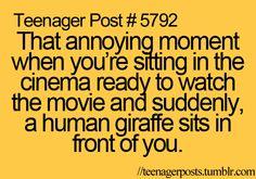 ugh! so true